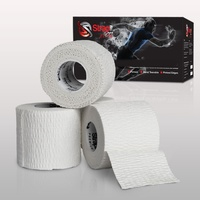 25mm Premium Light Hand Tearable Stretch Tape