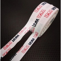 War Tape 0.5 Inch Tape (Single Rolls)