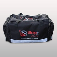Large Trainers Bag